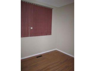 Photo 18: 3620 28 Street SE in Calgary: Dover Glen House for sale : MLS®# C4021455