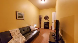 """Photo 15: 29 40632 GOVERNMENT Road in Squamish: Brackendale Townhouse for sale in """"Riverswalk"""" : MLS®# R2576344"""
