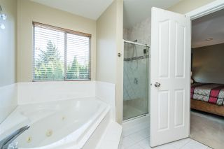 Photo 17: 1371 EL CAMINO Drive in Coquitlam: Hockaday House for sale : MLS®# R2569646
