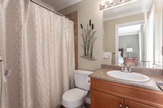 Photo 23: 17878 70 Avenue in Surrey: Cloverdale BC House for sale (Cloverdale)  : MLS®# R2120284