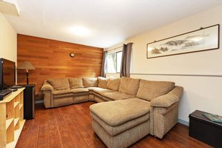 Photo 12: 1773 VIEW Street in Port Moody: Port Moody Centre House for sale : MLS®# R2600072