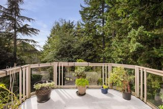 Photo 28: 916 Columbus Pl in Langford: La Walfred House for sale : MLS®# 887890