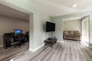 Photo 40: 3969 Sequoia Pl in Saanich: SE Queenswood House for sale (Saanich East)  : MLS®# 872992