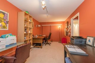 Photo 14: 2943 KEETS Drive in Coquitlam: Ranch Park House for sale : MLS®# R2413200