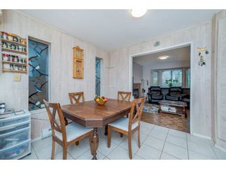 """Photo 7: 19960 68 Avenue in Langley: Willoughby Heights House for sale in """"Langley Meadows"""" : MLS®# R2225403"""