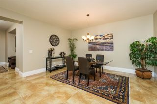 Photo 5: SAN MARCOS House for sale : 6 bedrooms : 891 Antilla Way
