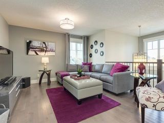 Photo 21: 204 COOPERS Park SW: Airdrie Detached for sale : MLS®# C4302199