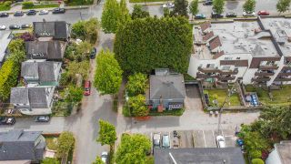 Photo 3: 2361 PRINCE ALBERT STREET in Vancouver: Mount Pleasant VE House for sale (Vancouver East)