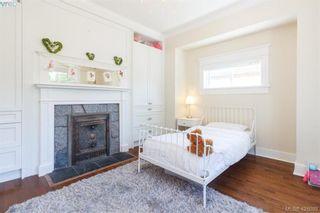 Photo 19: 2755 Belmont Ave in VICTORIA: Vi Oaklands House for sale (Victoria)  : MLS®# 839504
