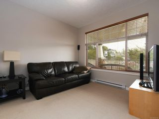 Photo 17: 6484 Beechwood Pl in : Sk Sunriver House for sale (Sooke)  : MLS®# 856156