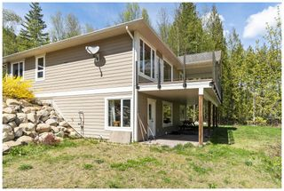 Photo 68: 151 Southwest 60 Street in Salmon Arm: Gleneden House for sale : MLS®# 10204396