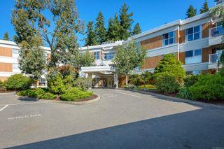 Photo 47: 308 1686 Balmoral Ave in : CV Comox (Town of) Condo for sale (Comox Valley)  : MLS®# 861312