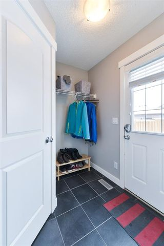 Photo 14: 246 Skyview Ranch Boulevard NE in Calgary: Skyview Ranch Semi Detached for sale : MLS®# A1052771