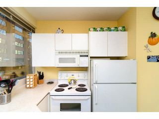 "Photo 6: 214 1177 HORNBY Street in Vancouver: Downtown VW Condo for sale in ""LONDON PLACE"" (Vancouver West)  : MLS®# V1062008"