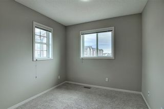 Photo 31: 484 COPPERPOND BV SE in Calgary: Copperfield House for sale : MLS®# C4292971