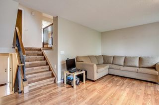 Photo 6: 31 1012 RANCHLANDS Boulevard NW in Calgary: Ranchlands House for sale : MLS®# C4117737