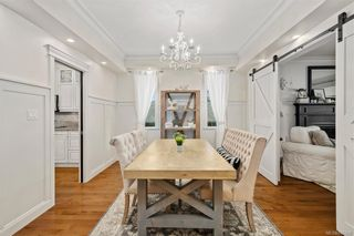 Photo 13: 745 Miller Ave in Saanich: SW Royal Oak House for sale (Saanich West)  : MLS®# 842420