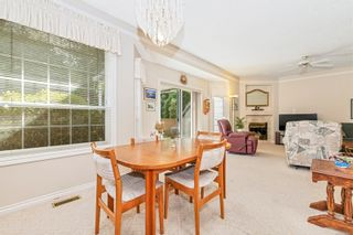 Photo 6: 41 2979 River Rd in : Du Chemainus Row/Townhouse for sale (Duncan)  : MLS®# 886353