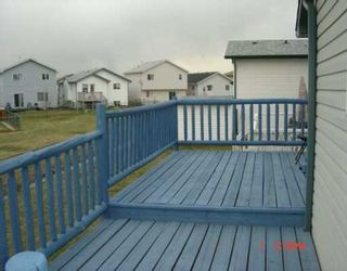 Photo 8:  in CALGARY: Applewood Residential Detached Single Family for sale (Calgary)  : MLS®# C3209890