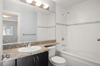 Photo 19: 44 7393 TURNILL Street in Richmond: McLennan North Townhouse for sale : MLS®# R2543381