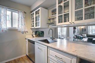 Photo 4: 139 LANCASTER Terrace in Edmonton: Zone 27 Townhouse for sale : MLS®# E4253109