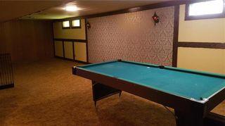 Photo 14: 1030 Roch Street in Winnipeg: Residential for sale (3F)  : MLS®# 202003493