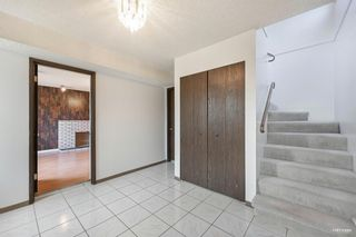 Photo 21: 1043 E 58TH Avenue in Vancouver: South Vancouver House for sale (Vancouver East)  : MLS®# R2601800
