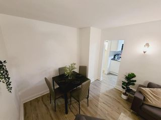 Photo 7: 621 Agnes Street in Winnipeg: West End Residential for sale (5A)  : MLS®# 202112301