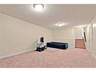 Photo 21: 6615 LETHBRIDGE Crescent SW in Calgary: Lakeview House for sale : MLS®# C4050221