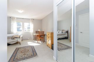 Photo 22: 6 974 Sutcliffe Rd in : SE Cordova Bay Row/Townhouse for sale (Saanich East)  : MLS®# 883584