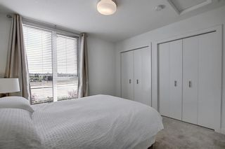 Photo 20: 3543 69 Street NW in Calgary: Bowness Row/Townhouse for sale : MLS®# A1023919