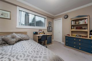 Photo 13: 1600 HOLDOM Avenue in Burnaby: Parkcrest House for sale (Burnaby North)  : MLS®# R2165020