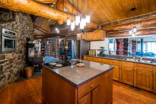 """Photo 14: 14220 BIG FIR Road in Prince George: Beaverley House for sale in """"Beaverly"""" (PG Rural West (Zone 77))  : MLS®# R2504086"""