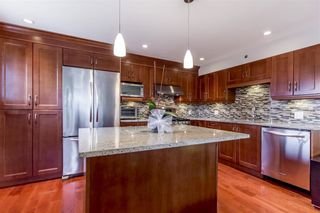 Photo 10: 796 TUDOR Avenue in North Vancouver: Forest Hills NV House for sale : MLS®# R2560514