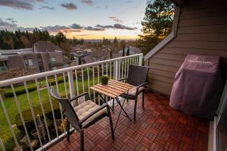 """Main Photo: 513 1000 BOWRON Court in North Vancouver: Roche Point Condo for sale in """"PARKWAY TERRACE"""" : MLS®# R2544256"""