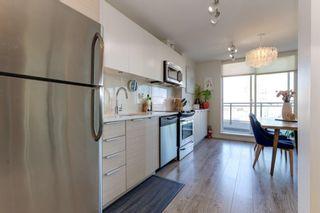Photo 8: 2105 13303 CENTRAL Avenue in Surrey: Whalley Condo for sale (North Surrey)  : MLS®# R2590050
