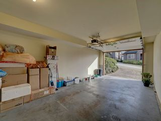 Photo 30: 7 728 GIBSONS WAY in Gibsons: Gibsons & Area Townhouse for sale (Sunshine Coast)  : MLS®# R2537940