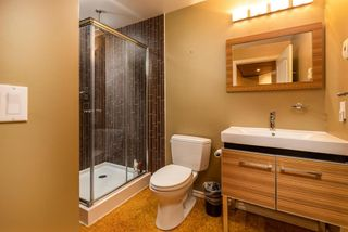 Photo 19: 351 SAGEWOOD Place SW: Airdrie Detached for sale : MLS®# A1013991