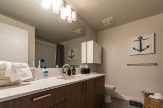 Photo 11: 303 221 UNION Street in Vancouver: Strathcona Condo for sale (Vancouver East)  : MLS®# R2611069