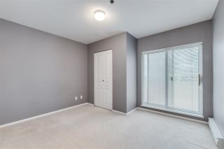"Photo 16: 52 12449 191 Street in Pitt Meadows: Mid Meadows Townhouse for sale in ""Windsor Crossing"" : MLS®# R2514759"