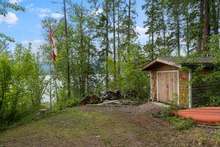 Photo 148: 1897 Blind Bay Road: Blind Bay House for sale (Shuswap Lake)  : MLS®# 10233379