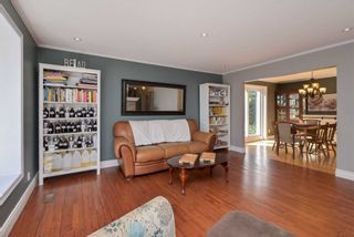 Photo 12: 7150 4th Concession Rd in New Tecumseth: Rural New Tecumseth Freehold for sale : MLS®# N5388663