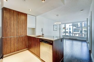 Photo 21: 505 1088 Richards Street: Condo for sale