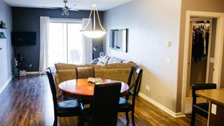 Photo 3: 134 52 CRANFIELD Link SE in Calgary: Cranston Apartment for sale : MLS®# A1063312