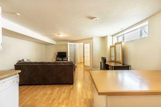 Photo 23: 235 Birch Avenue: Cold Lake House for sale : MLS®# E4243148