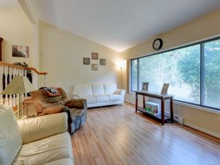 Photo 5: 747 WILLING Dr in : La Happy Valley House for sale (Langford)  : MLS®# 885829
