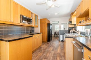 Photo 14: 34139 KING Road in Abbotsford: Poplar House for sale : MLS®# R2489865