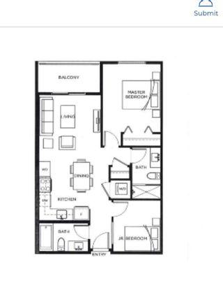 Photo 10: A210 14418 72 Avenue in Surrey: East Newton Condo for sale : MLS®# R2603725