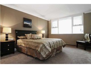 """Photo 6: 1003 522 MOBERLY Road in Vancouver: False Creek Condo for sale in """"DISCOVERY QUAY"""" (Vancouver West)  : MLS®# V873931"""