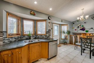 Photo 16: 127 Wood Valley Drive SW in Calgary: Woodbine Detached for sale : MLS®# A1062354